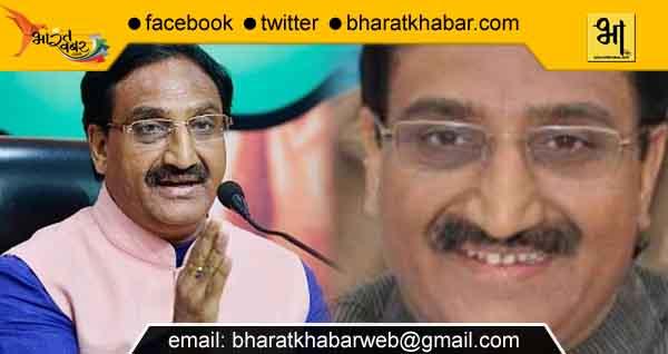 डॉ. रमेश पोखरियाल के खिलाफ अपील, 12 अप्रैल को होगी सुनवाई, देखें किसने दायर की याचिका
