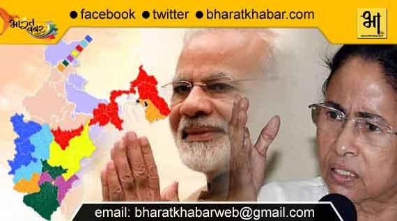 बिहार के निर्वाचन अधिकारी बनें बंगाल के पर्यवेक्षक, देखें कैसे होगी निगरानी?