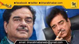 शत्रुध्न सिन्हा के जीवन में विषमताओं का एक नया रास्ता, परिवार और राजनीति दोनों में कहां-कहां अनफिट हैं शत्रु?