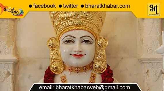 जैन धर्म के 24वें तीर्थंकर भगवान महावीर, जानिए किन 4 नामों को करते हैं सुशोभित