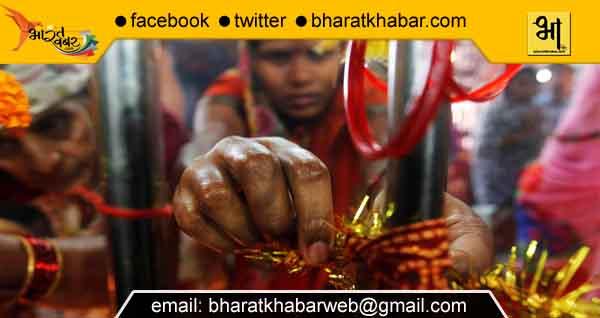 नवरात्रि पर विशेष: उपवास रखते हैं तो एक बार इसे जरूर पढ़ें, आपको मिलेगी नई दिशा