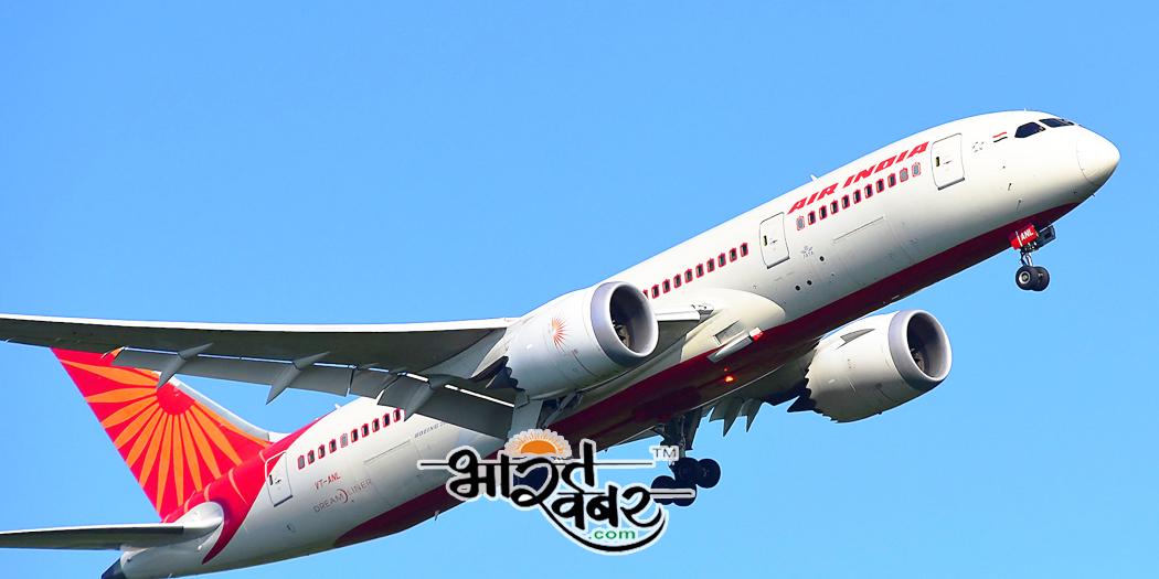 airoplane india विदेश जाने वालों को करना होगा इंतजार, अंतरराष्ट्रीय उड़ानों पर लगा प्रतिबंध 31 अगस्त तक बढ़ा