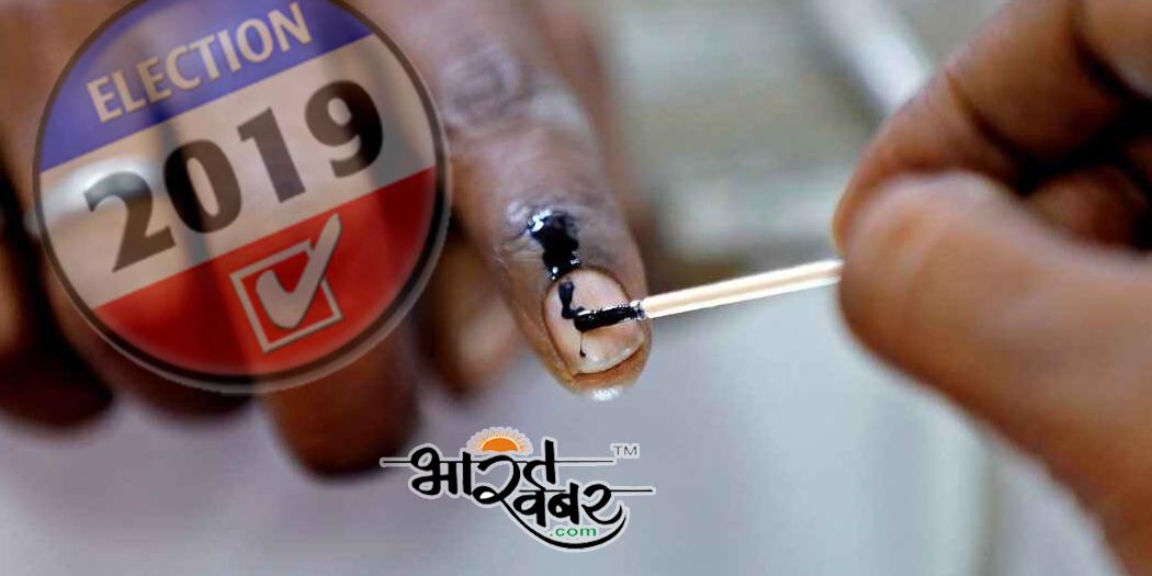election voting भाजपा के मतदाता बन गए एससी वोटर तो ही मिला इतना बड़ा जनाधार