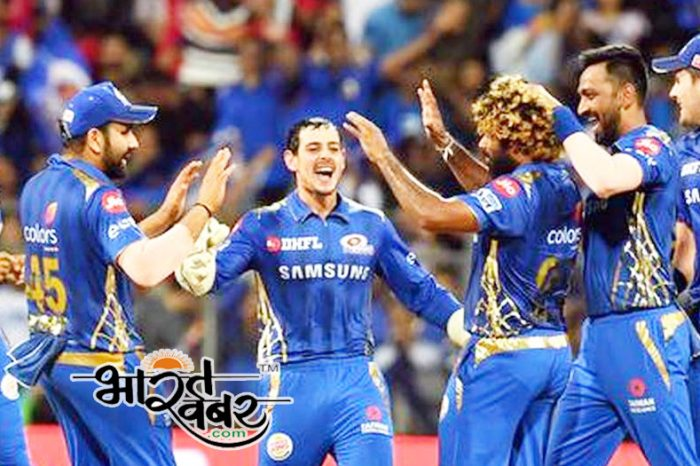 आईपीएल प्रेमियों हो जाएं खुश इस दिन से खेला जाएगा IPL..