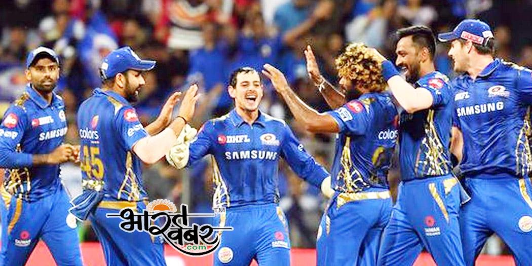 ipl2019 ms dhoni आईपीएल प्रेमियों हो जाएं खुश इस दिन से खेला जाएगा IPL..