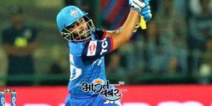 ipl news latest आईपीएल प्रेमियों हो जाएं खुश इस दिन से खेला जाएगा IPL..