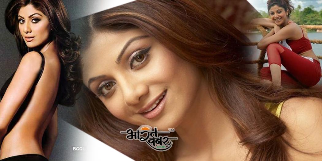 shilpa shetty actress सुशांत केस की सीबीआई जांच पर शिल्पा ने ऐसे क्या बोला जिससे मच गया बवाल...