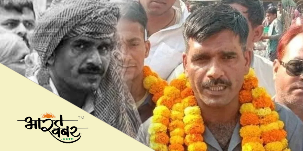 tej bahadur yadav varansi वायरल वीडियो में तेज बहादुर बोले मोदी को 50 करोड़ में उतरवा दूंगा मौत के घाट
