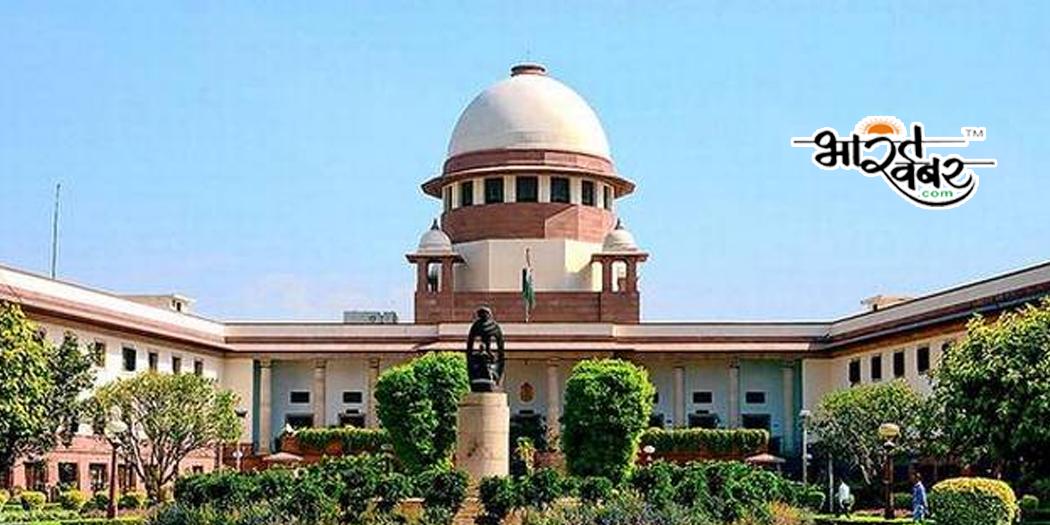 high court copy Delhi-NCR क्षेत्र में करोड़ों लोगों के जीवन और मृत्यु का सवाल है वायु प्रदूषण: सुप्रीम कोर्ट
