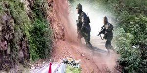 indian soldier army terrorist फिल्मों और वेब सीरिज में अगर भारतीय सेना को दिखाया तो खैर नहीं..