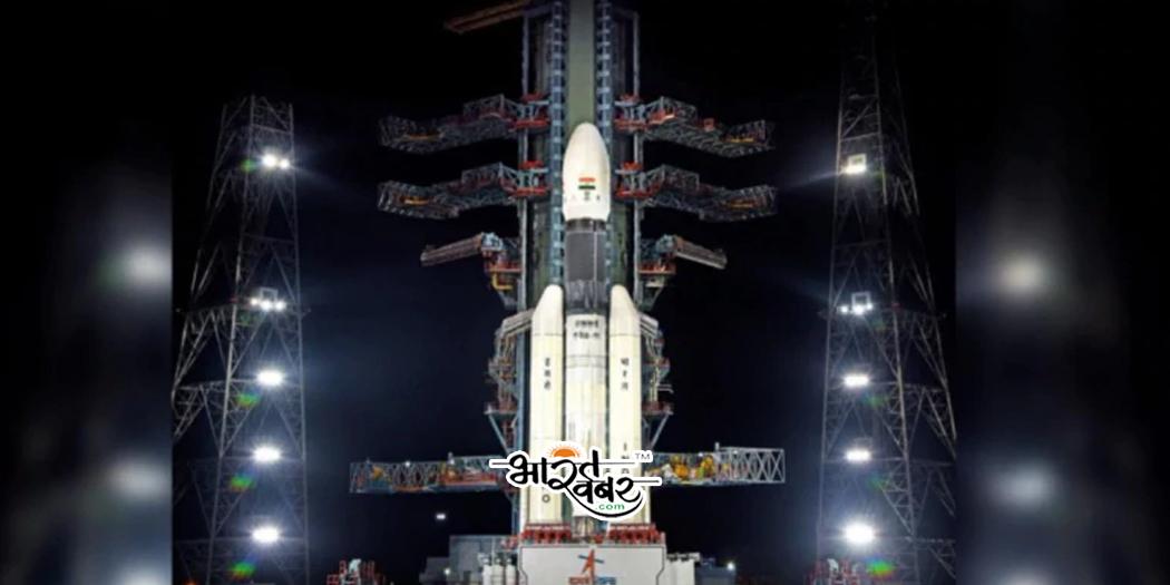 isro chandrayaan2 जानिए कब लॉन्च हो सकता है चंद्रयान-3, कोरोना लॉकडाउन की वजह से मिशन में हुई देरी