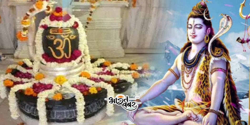 savan mah shiv shankar सावन में करना चाहते हैं भगवान शिव को खुश, तो करें इस मंत्र का जाप- मिलेगा मनोवांछित फल