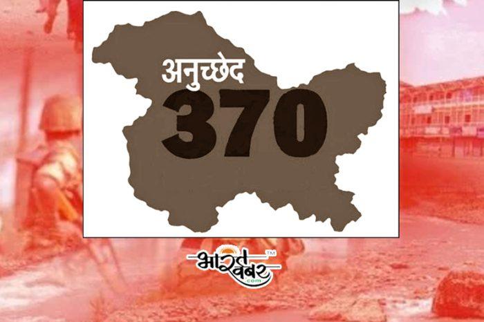कश्मीर की स्वायत्तता के मुद्दे पर कायम है नेकांः फारूक अब्दुल्ला