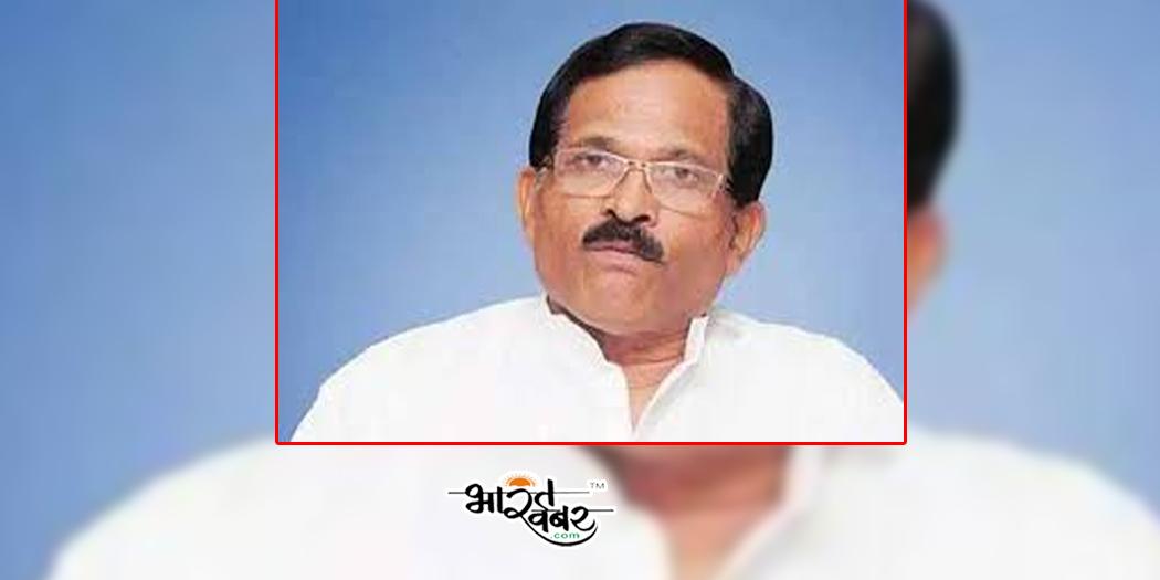 sripad naik state minister अब आयुष मंत्री श्रीपद नाइक को हुआ कोरोना, जानिए अचानक नेताओं पर क्यों टूट रही आफत..