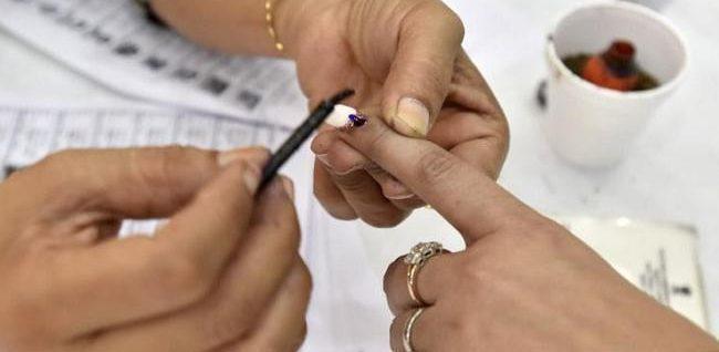 2019 4largeimg14 Apr 2019 163551681 e1569495872648 बंगाल: चौथे चरण की वोटिंग जारी, 373 उम्मीदवारों की किस्मत का होगा फैसला