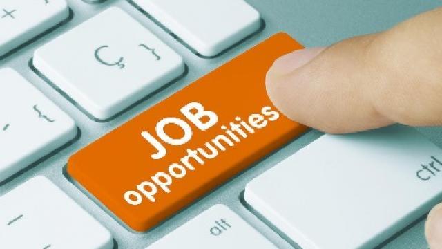 JOBS खुशखबरीः LIC लेकर आया नौकरियों की सौगात, जल्द करें आवेदन