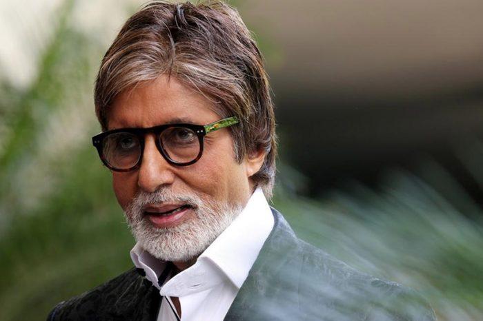 क्या जिंदगी से हार गये हैं अमिताभ बच्चन?