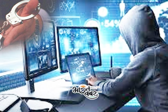 बौखलाया चीन भारत पर कर सकता है साइबर अटैक हो जाएं सावधान..