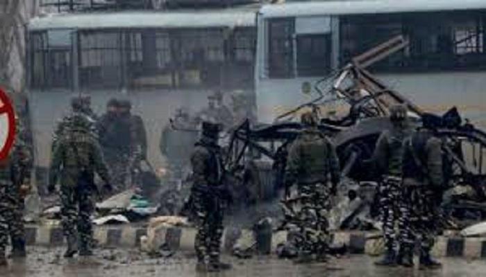 download 9 जम्मू कश्मीर के बटोट-डोडा रोड पर सेना के जवानों पर हुआ आतंकी हमला