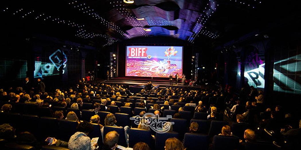 film festival फिल्म फेडरेशन ने सीएम उद्धव से मांगी शूटिंग की इजाजत, कहा लाखों कलाकार डेढ़ साल से बेरोजगार