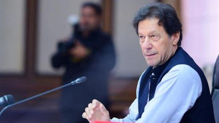 imran khan 1569036079 पाकिस्तान: शिक्षा प्रणाली में ये बड़े बदलाव करने जा रही है इमरान सरकार !