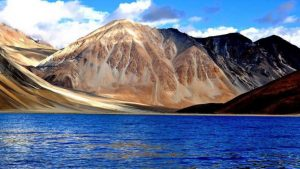 leh ladakh 1565338050 सांसद नामग्याल ने थल सेनाध्यक्ष से कहा, लद्दाख के लोग हमेशा भारतीय सेना के साथ