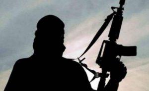 terrorist aarest jammu kashmir जम्मू कश्मीर में जैश-ए-मोहम्मद के दो आतंकी गिरफ्तार..