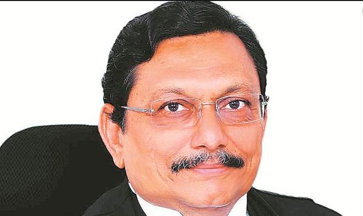 Sharad Arvind Bobde भारत के अगले चीफ जस्टिस के तौर पर पदभार संभालेंगे जस्टिस शरद अरविंद बोबड़े