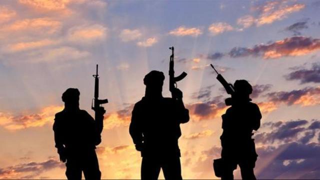 army has intel on a possible terrorist attack in southern india ht file shutterstock 1568035651 आतंकवाद पर संयुक्त राष्ट्र की रिपोर्ट में चौंकाने वाला खुलासा, केरल और कर्नाटक में छूपे हो सकते हैं कई आतंकी