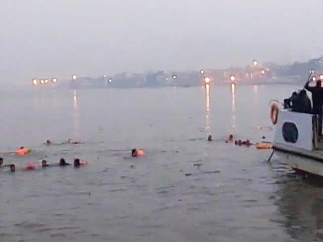 big 445919 1484412526 बिहार के कटिहार क्षेत्र में नाव के डूबने से 7 लोगों की मौत, 50 लोगों के लापता होने की जानकारी