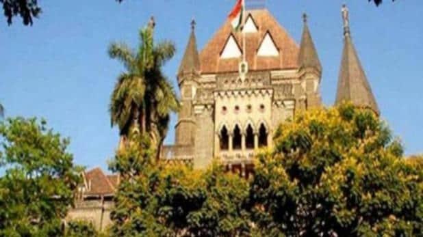 परमबीर सिंह की अर्जी पर HC का फैसला, देशमुख पर लगे आरोप की जांच करेगी CBI