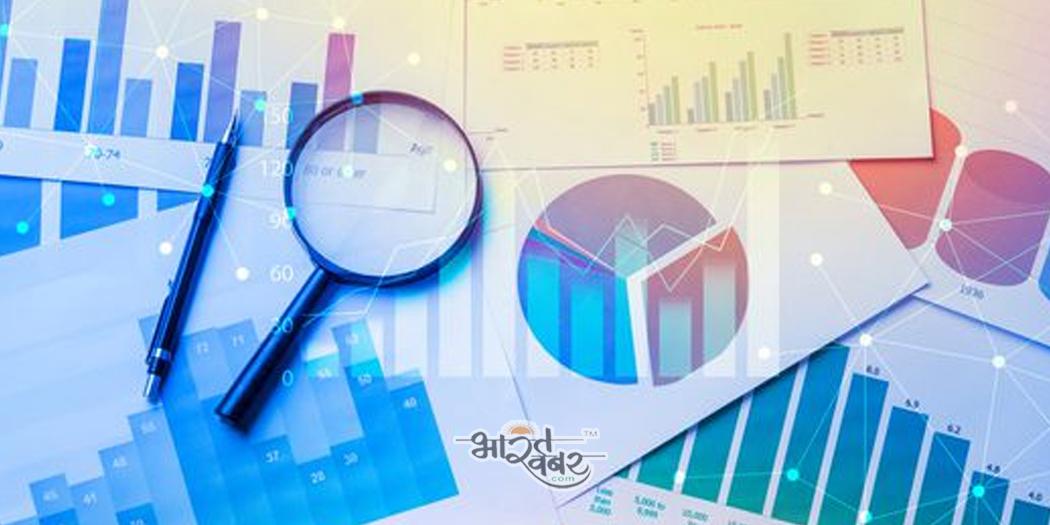 business studies मूडीज ने 2021 के लिए भारत की वृद्धि दर का अनुमान घटाकर 9.6 प्रतिशत किया