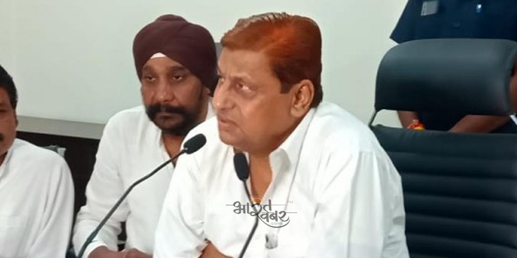 mohd akabar raipur chattisgarh कैबिनेट ने नई औद्योगिक नीति में संशोधन किया, नगरीय निकायों में संशोधन