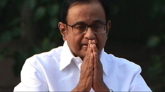 p chidambaram किसान विधेयक पर पूर्व वित्त मंत्री ने कही ये बात, भाजपा हुई लाल!