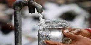 tax water प्रदेश को योगी सरकार का तोहफ़ा, ढाई लाख से अधिक गांवों को मिली शुद्ध पेय जल की सौगात