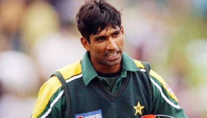 यूसुफ योहाना टीम में भेदभाव होने के कारण पाकिस्तान के बेहतरीन गेंदबाज को बदलना पड़ा था अपना धर्म