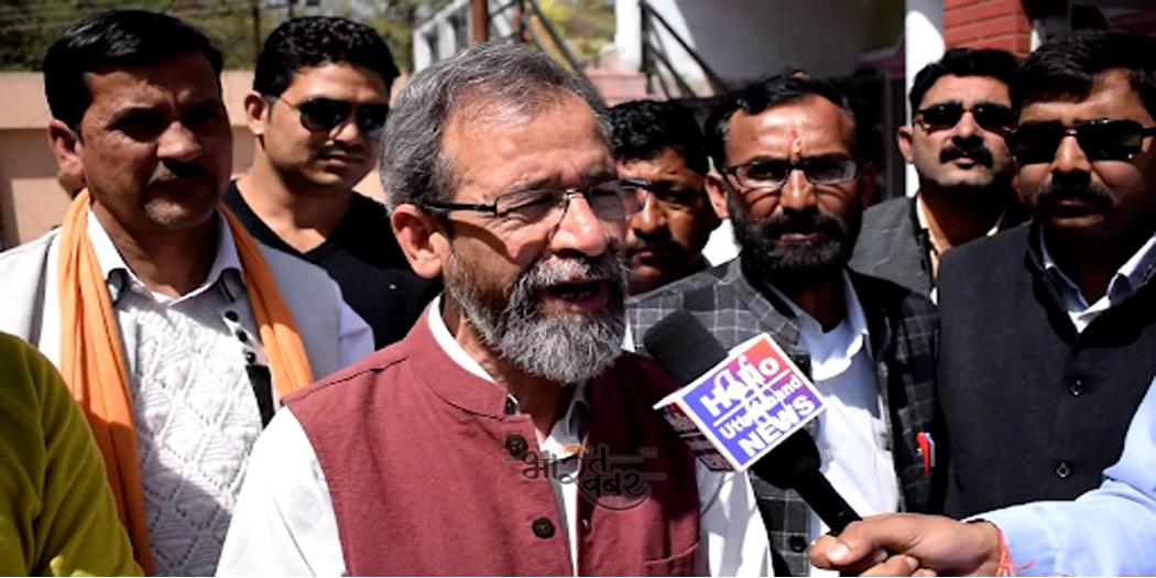 Bharat 1 विकासनगर में खुली कमल ज्वैलर्स की आउटलेट, विधायक मुन्ना सिंह ने किया उद्धाटन