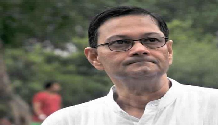 CHANDRA BOS बीजेपी के नेता और सुभाष चंद्र बोस के पोते चंद्र कुमार बोस ने किया CAA के विरोध का समर्थन