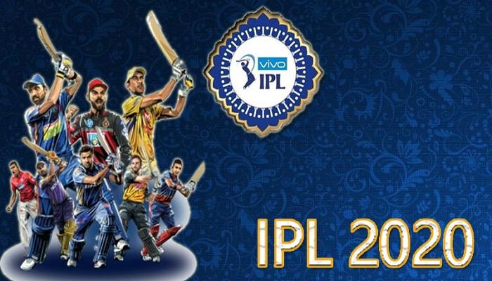 PRADRSHANKARI 1 आईपीएल 2020 सीजन के लिए कोलकाता में खिलाड़ियों की नीलामी जारी, जाने कौन सा खिलाड़ी कितने में बिका