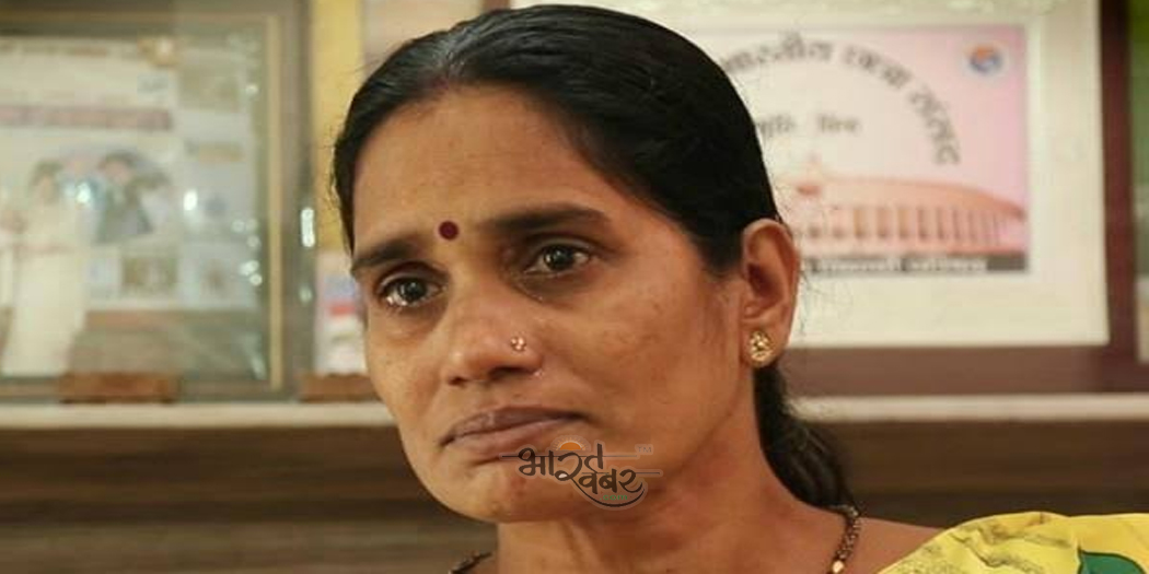 ancounter mother say हैदराबाद एनकाउंटर: निर्भया की मां बोलीं, पुलिस के खिलाफ न हो कोई कार्रवाई