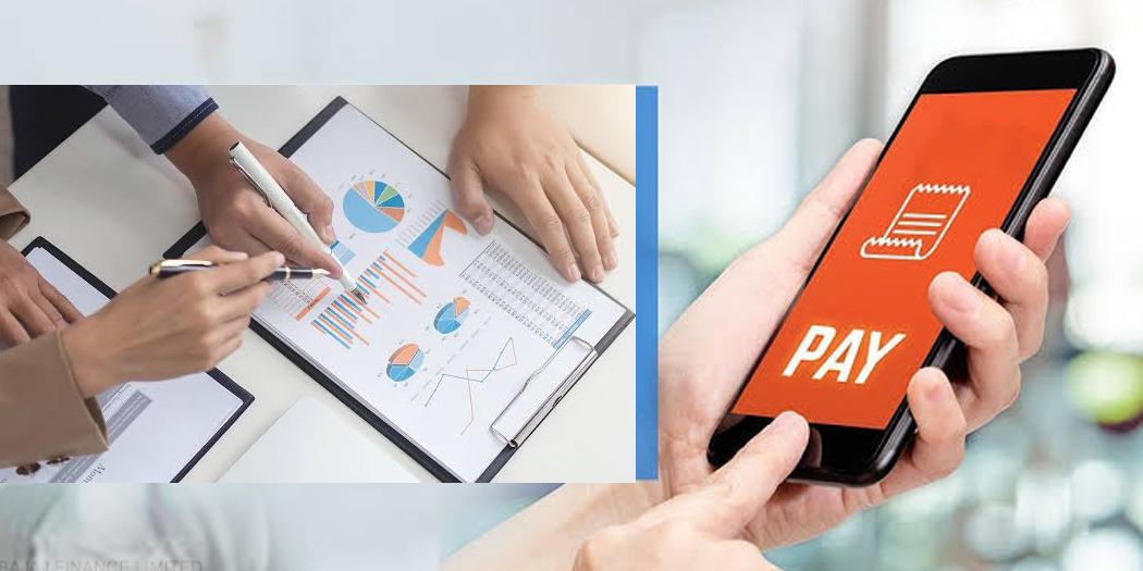 bajaj loan app पर्सनल ऋण के लिये इस ऐप की मदद से करें अप्लाई, कम समयावधि में मिलेगा लोन