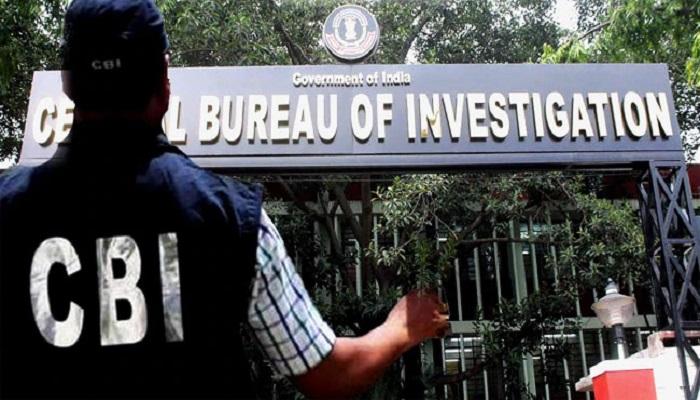 cbi सुशांत केस की जांच करेगी CBI, बढ़ सकती हैं रिया की परेशानियां..