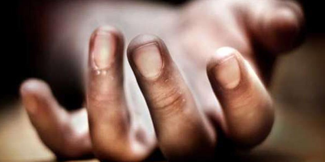 crime dead body rape राजस्थान: पत्नी के आरोपों से परेशान शख्स ने दी जान, पुलिस को भी कोसा