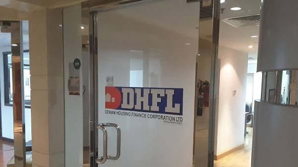 dfcl यूपी कॉप बैंक ने DHFL में 21 करोड़ रुपये का निवेश किया
