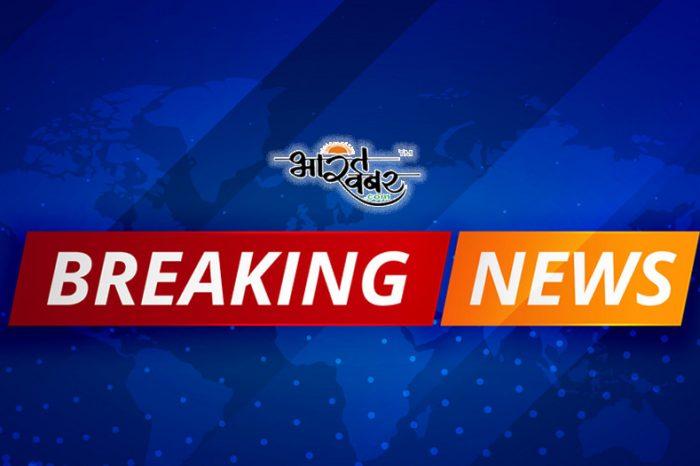 बिहार के भागलपुर के दो विधानसभा में पहले चरण का मतदान शुरू