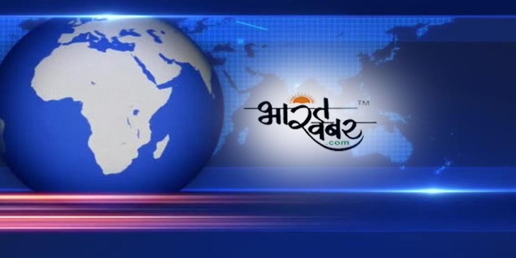 general bharat khabar logo news2 हिमालय पर अधिक शोध की आवश्यकता: पूर्व कुलपति यूएस रावत