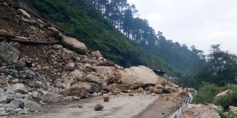 hp2 हिमाचल में नागरिक सुरक्षा एंव आपातकालीन प्रतिक्रिया के लिए योजना शुरू