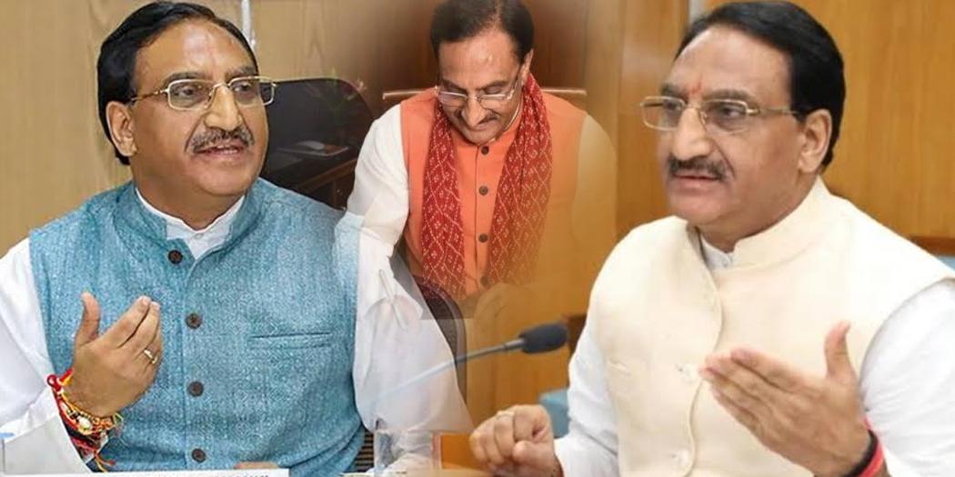 hrd ministry ramesh pokhariyal nishank एचआरडी मंत्रालय ने आईआईटी में एमटेक शुल्क बढ़ाने का किया फैसला