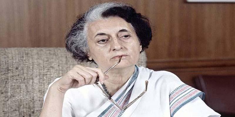 indra इंदिरा गांधी राष्ट्रीय मानव संगठन ने संग्रहालय लोकप्रिय आयोजित पुरातत्व संरक्षण पर व्याख्यान किया