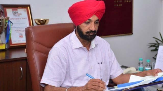 khan singh मंडी गोबिंदगढ़ शहर में हरित आवरण बढ़ाने की जांच के लिए समितियां गठित